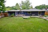 6340 Woodwind Drive - Photo 38