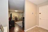 6340 Woodwind Drive - Photo 4