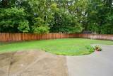 6340 Woodwind Drive - Photo 40