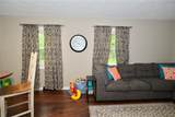 6340 Woodwind Drive - Photo 7