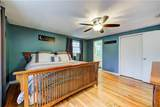 3205 Arundel Lane - Photo 15