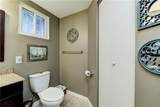3205 Arundel Lane - Photo 30