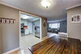 3205 Arundel Lane - Photo 8