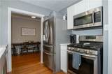 440 Belmar Avenue - Photo 10