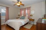 440 Belmar Avenue - Photo 15