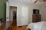440 Belmar Avenue - Photo 16