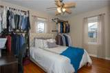 440 Belmar Avenue - Photo 18