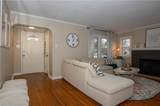 440 Belmar Avenue - Photo 5