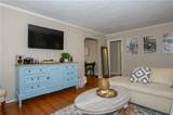 440 Belmar Avenue - Photo 7