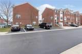 11789 Yale Drive - Photo 35