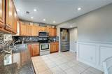 751 Shoreview Court - Photo 12