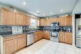 751 Shoreview Court - Photo 13