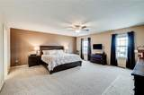 751 Shoreview Court - Photo 16