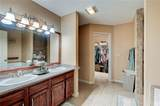 751 Shoreview Court - Photo 18