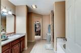 751 Shoreview Court - Photo 19