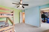 751 Shoreview Court - Photo 27