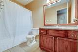 751 Shoreview Court - Photo 30