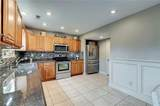 751 Shoreview Court - Photo 34