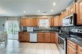 751 Shoreview Court - Photo 36