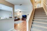751 Shoreview Court - Photo 4