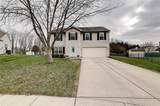 751 Shoreview Court - Photo 47