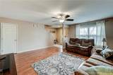 751 Shoreview Court - Photo 5
