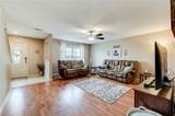 751 Shoreview Court - Photo 6