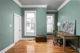 2041 New Jersey Street - Photo 13