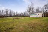 1735 Grain Bin Road - Photo 47