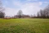 1735 Grain Bin Road - Photo 48