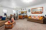 10290 State Road 13 - Photo 4