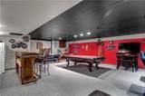 1418 Sherwood Drive - Photo 36