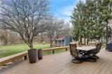 1418 Sherwood Drive - Photo 42