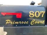 807 Primrose Court - Photo 48