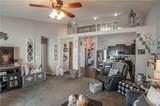 2116 Willow Oak Court - Photo 16