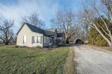 5770 State Road 39 - Photo 1