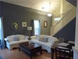 5207 Pin Oak Drive - Photo 7