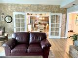 9904 Village Court - Photo 10