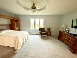 9904 Village Court - Photo 14