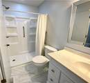 9904 Village Court - Photo 18