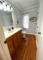 9904 Village Court - Photo 22