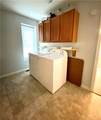 9904 Village Court - Photo 23