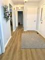 9904 Village Court - Photo 3