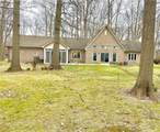 9904 Village Court - Photo 31