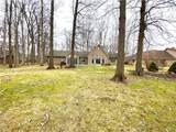 9904 Village Court - Photo 32