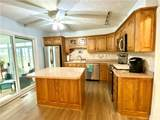9904 Village Court - Photo 7