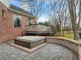 15390 Whistling Lane - Photo 44