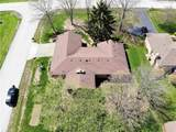6843 Bloomfield Drive - Photo 40