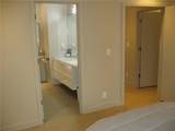 5300 E. Co. Rd.550 N. Road - Photo 22