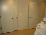 5300 E. Co. Rd.550 N. Road - Photo 24
